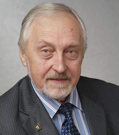 Андреев Владимир Игоревич