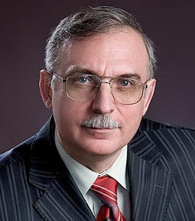 Бескопыльный Алексей Николаевич