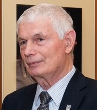 Карпенко Николай Иванович