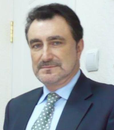 Маилян Левон Рафаэлович