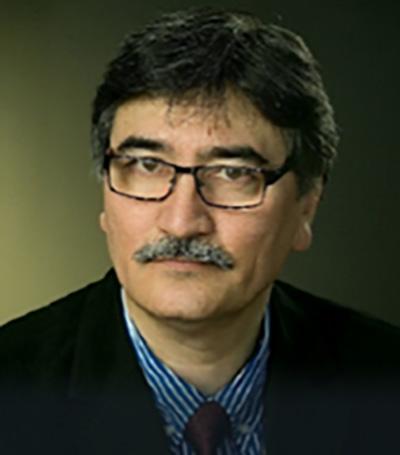 Языев Батыр Меретович