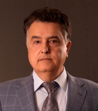 Маилян Дмитрий Рафаэлович